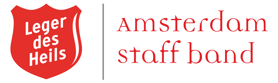 Amsterdam Staff Band